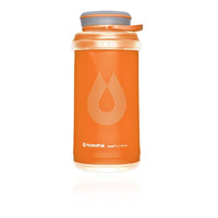 Hydrapak Stash Collapsible Bottle (1 Litre) - SS19