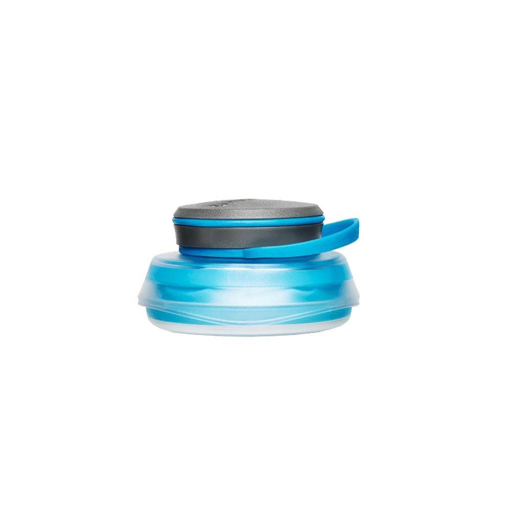 Hydrapak Stash Collapsible Bottle (1 Litre)