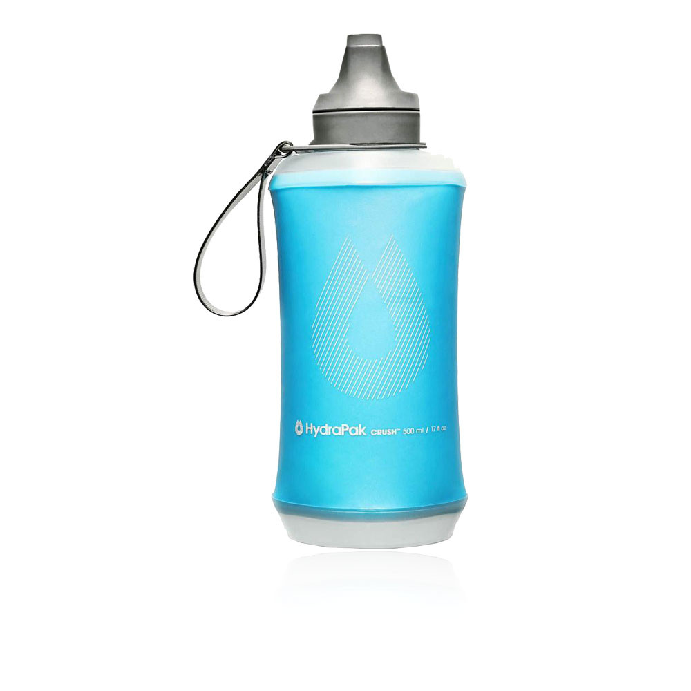 Hydrapak Softflask 500ml - SS20