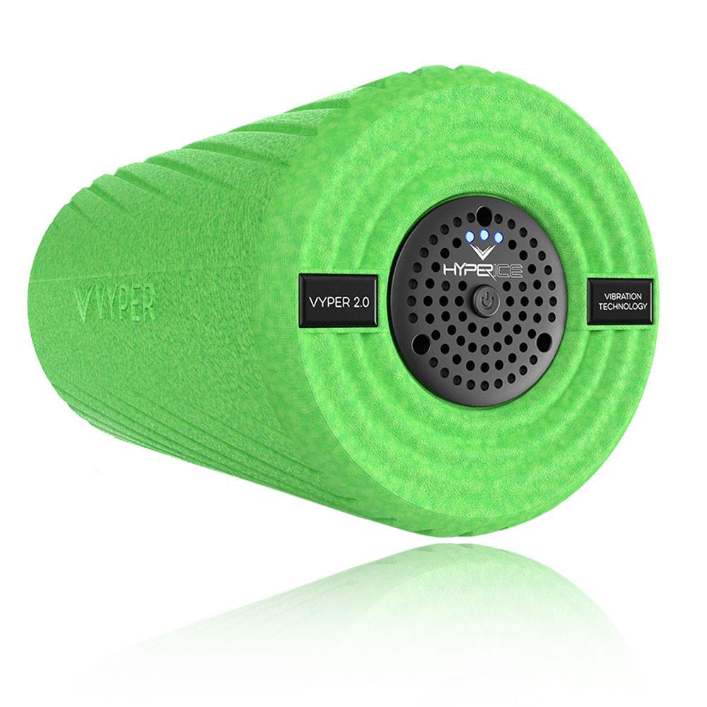 Hyperice Vyper 2.0 Vibrating Roller - SS19