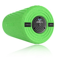 Hyperice Vyper 2.0 Vibrating Roller - AW19