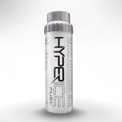 Hyperice Fuel Cell - SS20