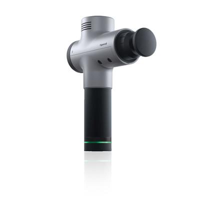 Hyperice Hypervolt With Bluetooth - SS21