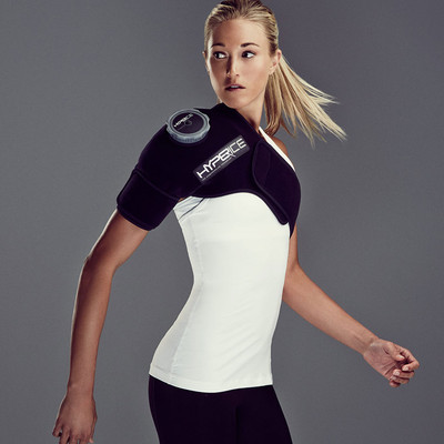 Hyperice Shoulder Support (Right) - SS20
