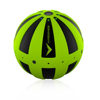 Hyperice Hypersphere Vibrating Ball - SS19