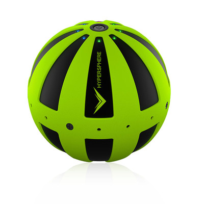 Hyperice Hypersphere Vibrating Ball - SS20