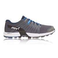 Inov8 Roclite 290 trail zapatillas de running