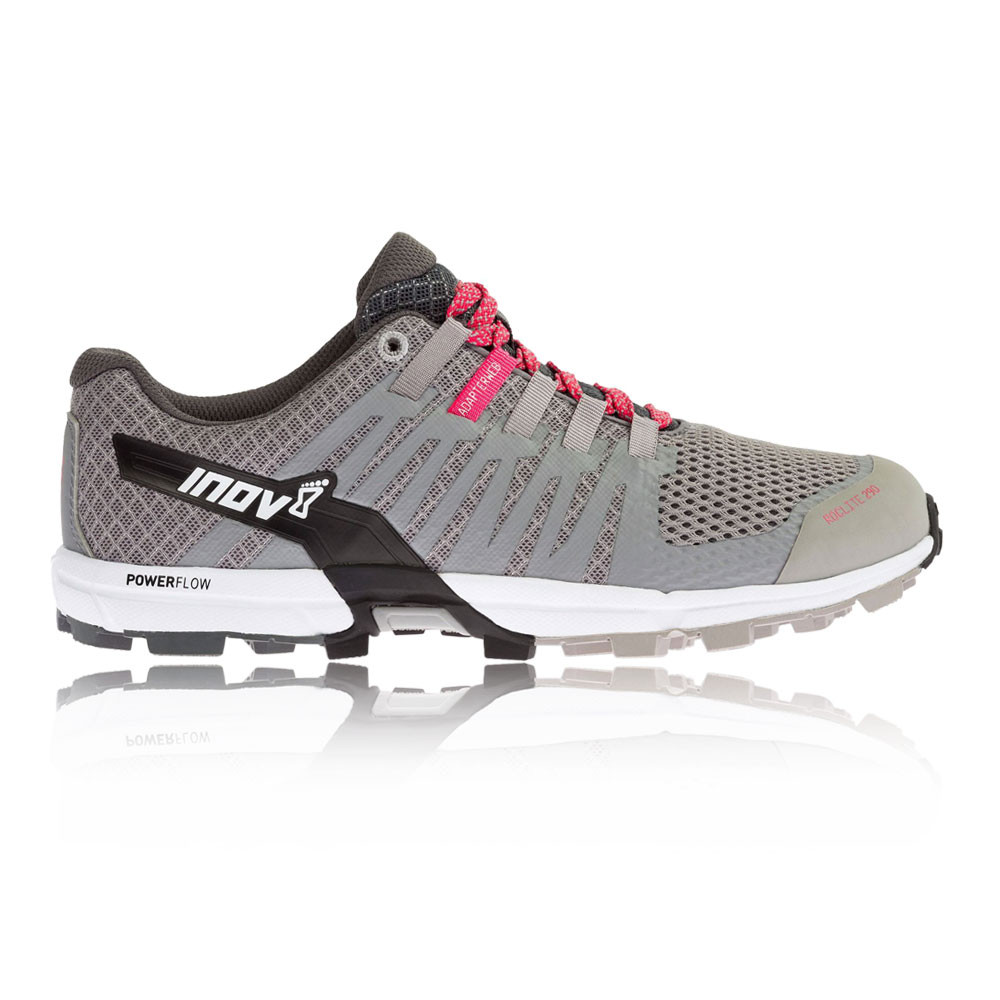 new product 538f4 eb408 Inov8 Roclite 290 Women's Trail Running Shoes