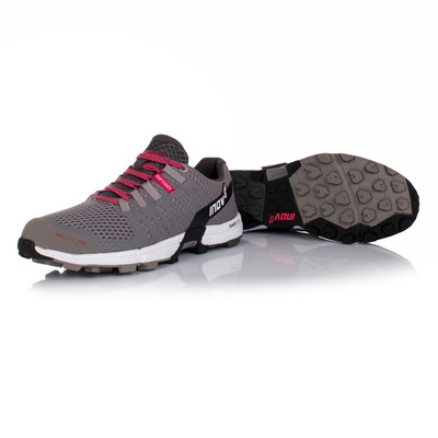Inov8 Roclite 290 Women's Trail Running Shoes