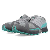 Inov8 Terraclaw 250 Chill para mujer trail zapatillas de running