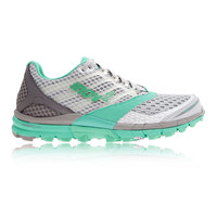 Inov8 Trailtalon 275 Chill para mujer trail zapatillas de running