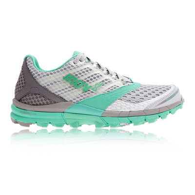 Inov8 Trailtalon 275 Chill Women's Trail Running Shoes