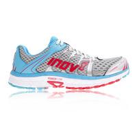 Inov8 Roadclaw 275 para mujer trail zapatillas de running