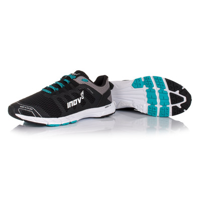 Inov8 Roadtalon 240 Running Shoes