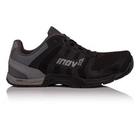 Inov8 F-Lite 235 Training Shoes - SS19