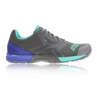 Inov8 F-Lite 250 femmes chaussures de training