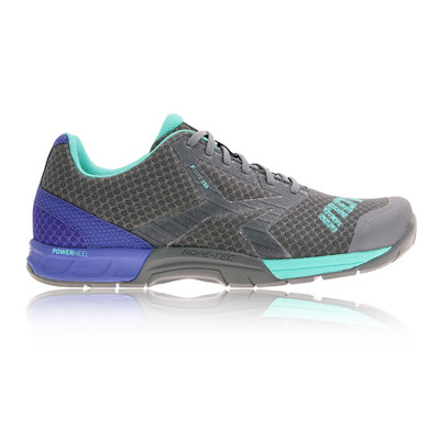 Inov8 F-Lite 250 per donna scarpe da allenamento