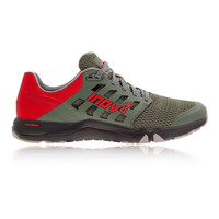 Inov8 All Train 215 chaussures de training