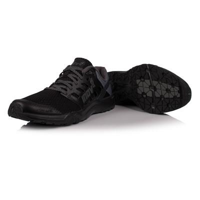 Inov8 All Train 215 Training Shoes