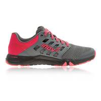 Inov8 All Train 215 Women's Training Shoes