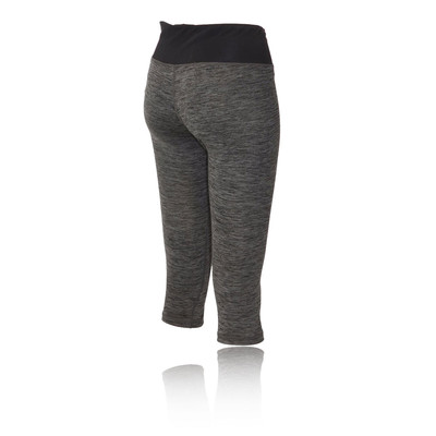 Inov8 ATC Capri 3/4 Women's Running Tights - SS19