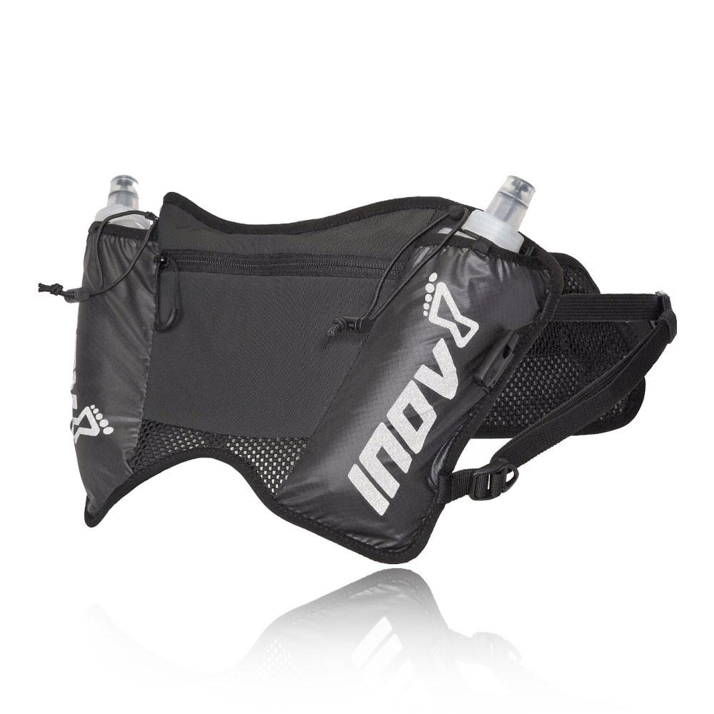 Inov8 All Terrain Pro 1 Running Waist Pack - AW19