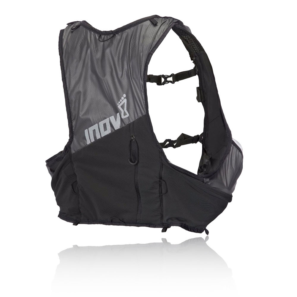 a765fe6d55 ... Inov8 All Terrain Pro Vest (M L) Running Pack ...