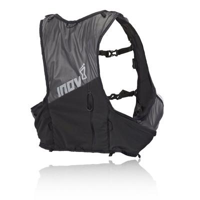 Inov8 All Terrain Pro Vest (M/L) Running Pack