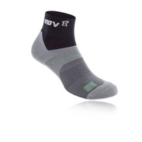 Inov8 All Terrain Mid Running Socks (Twin Pack) - SS19