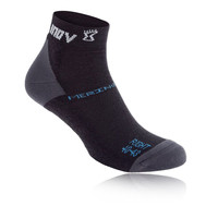 Inov8 Merino Mid Running Socks (Twin Pack) - SS19