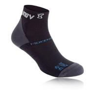 Inov8 Merino Mid Running Socks (Twin Pack) - SS19