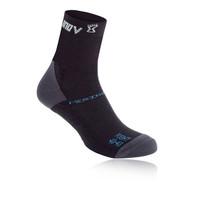 Inov8 Merino High Running Socks (Twin Pack) - SS19