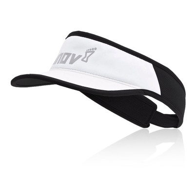 Inov8 All Terrain Running Visor - SS19