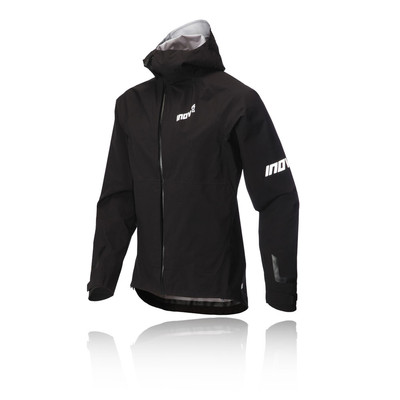 Inov8 AT/C Protec Shell Full Zip Jacket - SS19