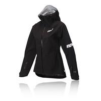 Inov8 AT/C Protec Shell Full Zip Women's Jacket - SS19