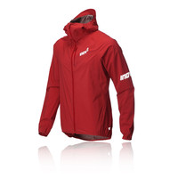 Inov8 AT/C Stormshell Full Zip Jacket - SS18