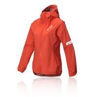 Inov8 AT/C Stormshell Full Zip Women's Jacket - SS18