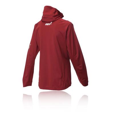 Inov8 AT/C Raceshell Full Zip Women's Jacket