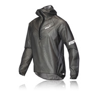 Inov8 AT/C Unisex Ultrashell Half Zip Jacket - SS19