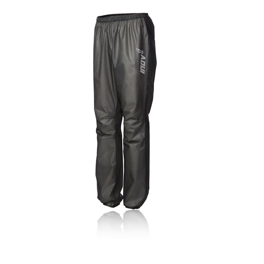 Inov8 AT/C Unisex Ultrapants - AW19