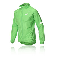 Inov8 ATC Windshell Full Zip Running Jacket - SS18