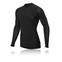 Inov8 AT/C Merino LS camiseta de running - SS19