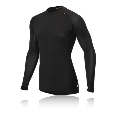Inov8 AT/C Merino LS camiseta de running - SS20