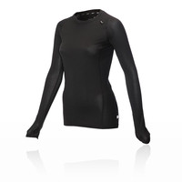 Inov8 AT/C Merino LS para mujer camiseta de running - SS19