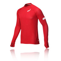 Inov8 AT/C Base LS Running Top