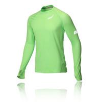 Inov8 AT/C Base LS camiseta de running - SS18
