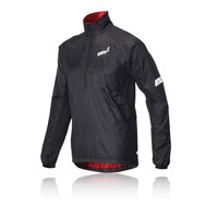 Inov8 AT/C Thermoshell 1/2 Zip Running Jacket