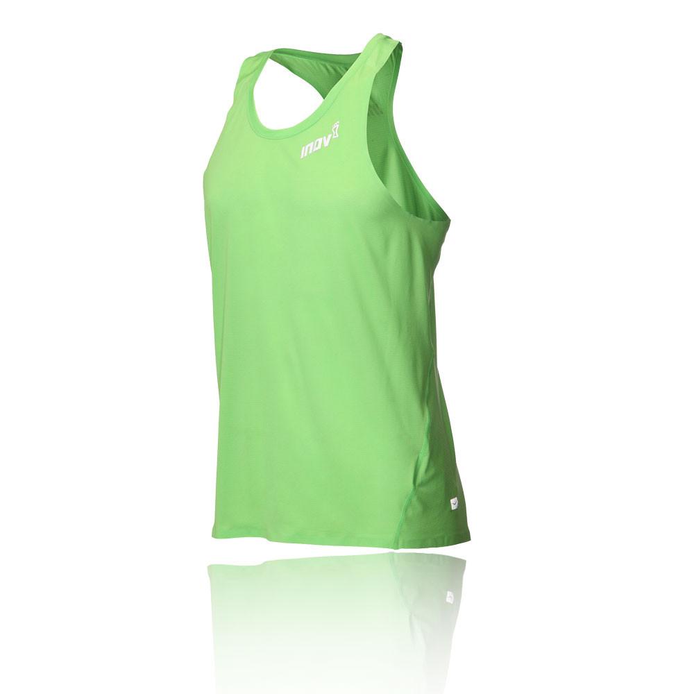 Inov8 AT/C Vest