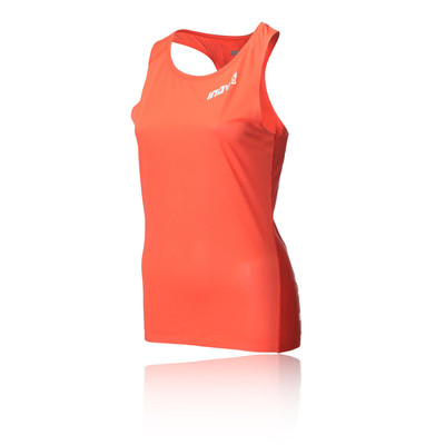 Inov8 AT/C Singlet Women's Vest Top