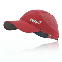 Inov8 Race Elite Peak Running Cap - SS18